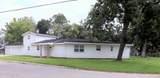 3475 Commonwealth Ave - Photo 1