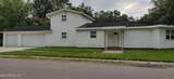 3475 Commonwealth Ave - Photo 2