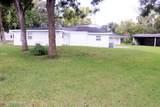 3475 Commonwealth Ave - Photo 22