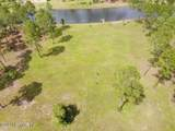 10131 Fox Lake Ct - Photo 1