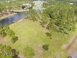 10131 Fox Lake Ct - Photo 4