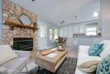 416 Rolling Rock Ct - Photo 4