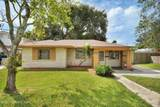946 18TH Ave - Photo 1