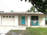 823 14TH Ave - Photo 1