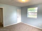 823 14TH Ave - Photo 11