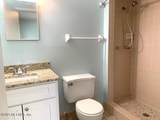 823 14TH Ave - Photo 12