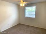 823 14TH Ave - Photo 14