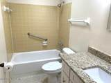 823 14TH Ave - Photo 16
