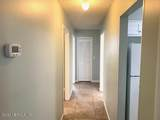 823 14TH Ave - Photo 17