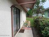 823 14TH Ave - Photo 18