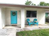 823 14TH Ave - Photo 2