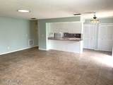 823 14TH Ave - Photo 4