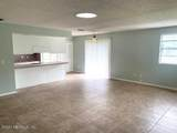 823 14TH Ave - Photo 5
