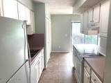 823 14TH Ave - Photo 8