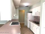 823 14TH Ave - Photo 9