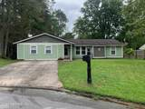 3169 Indian Dr - Photo 1