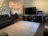 3169 Indian Dr - Photo 3