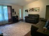 3169 Indian Dr - Photo 4