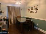 3169 Indian Dr - Photo 5