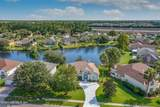 7961 Chase Meadows Dr - Photo 40