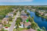 7961 Chase Meadows Dr - Photo 41