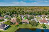 7961 Chase Meadows Dr - Photo 43