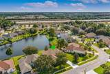 7961 Chase Meadows Dr - Photo 45