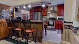 6351 Old Kings Rd - Photo 10