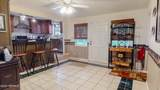 6351 Old Kings Rd - Photo 11