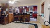 6351 Old Kings Rd - Photo 12