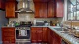 6351 Old Kings Rd - Photo 13