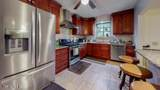 6351 Old Kings Rd - Photo 14