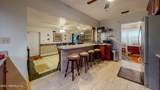 6351 Old Kings Rd - Photo 15