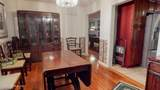6351 Old Kings Rd - Photo 16
