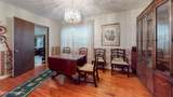 6351 Old Kings Rd - Photo 18
