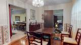 6351 Old Kings Rd - Photo 19