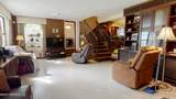 6351 Old Kings Rd - Photo 20