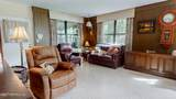 6351 Old Kings Rd - Photo 21