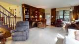 6351 Old Kings Rd - Photo 22