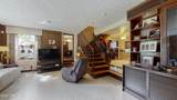 6351 Old Kings Rd - Photo 23