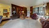 6351 Old Kings Rd - Photo 24