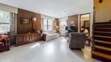 6351 Old Kings Rd - Photo 25