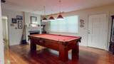 6351 Old Kings Rd - Photo 26