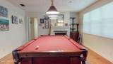 6351 Old Kings Rd - Photo 27
