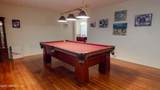 6351 Old Kings Rd - Photo 28