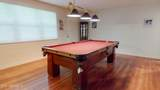 6351 Old Kings Rd - Photo 29