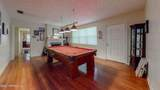 6351 Old Kings Rd - Photo 30