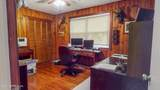 6351 Old Kings Rd - Photo 31