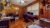 6351 Old Kings Rd - Photo 32