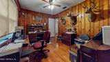 6351 Old Kings Rd - Photo 33